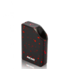 Exxus MiNovo Cartridge Vaporizer