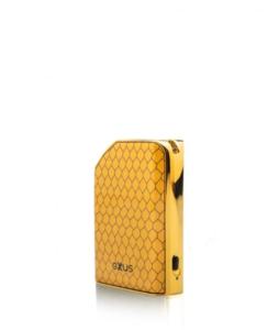 Exxus Micare Cartridge Vaporizer