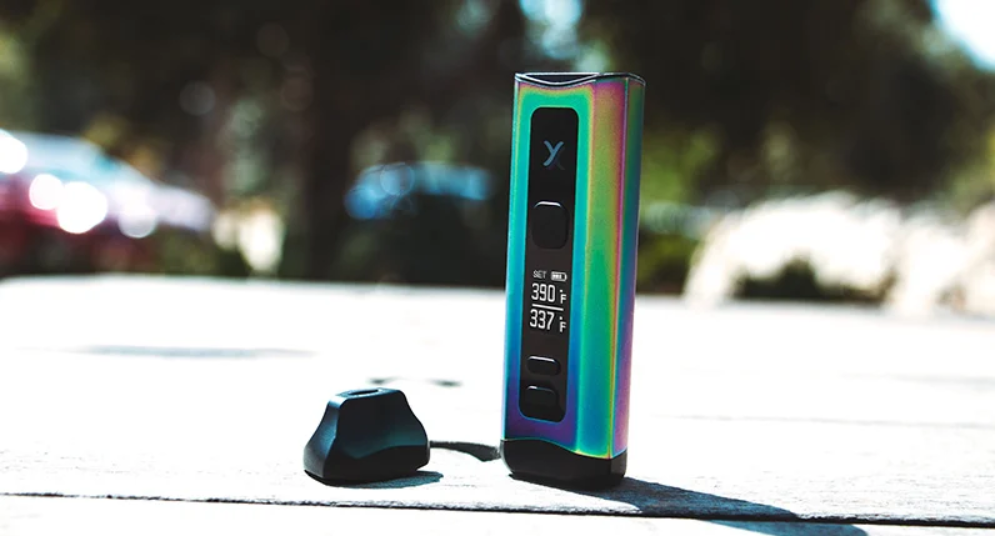 exxus min pen vaporizer for sale