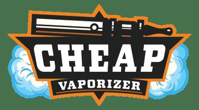 Cheap Vaporizer