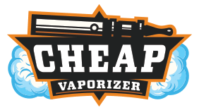 Cheap Vaporizer
