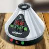 desktop vaporizers for sale