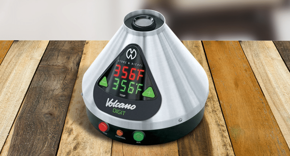 desktop vaporizers for sale