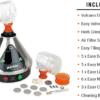 digital volcano vaporizer