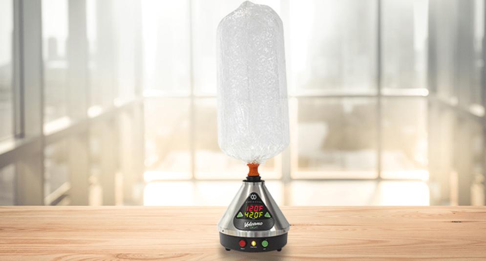 the best desktop vaporizer for sale online