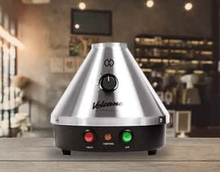 volcano vaporizer for sale