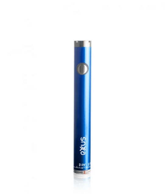 exxus vaporizer for sale