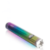 best vaporizer for sale