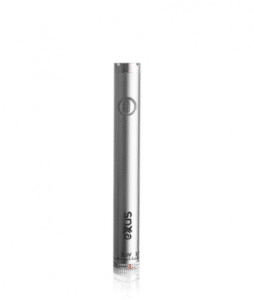 cartridge vaporizer