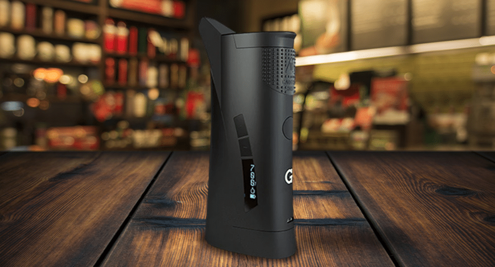 best portable vapes for sale online