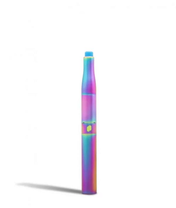 plus vaporizer for sale