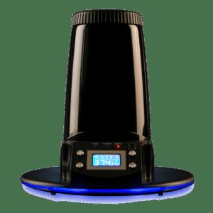 vaporizer for sale