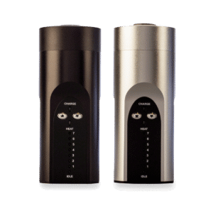 arizer vaporizer for sale