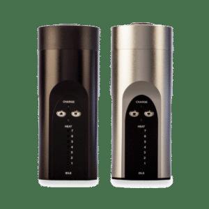 arizer vaporizer for sale