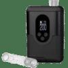 arizer argo vaporizer for sale