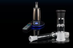 arizer extreme vaporizer for sale