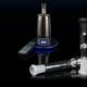 arizer extreme q vaporizer for sale