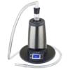arizer v tower vaporizer