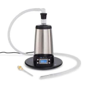 v-tower vaporizer