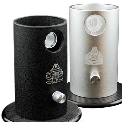 Da Buddha desktop vaporizer for sale