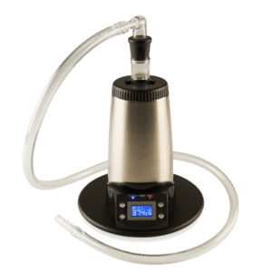 desktop vaporizer for sale