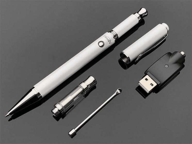 pen vapes for sale