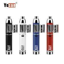 yocan vapes for sale