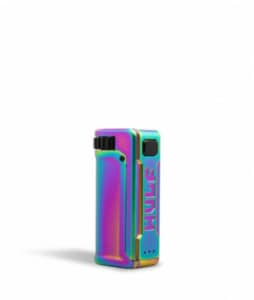 wulf mods for sale