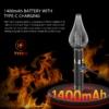 Yocan Flame Vape for sale
