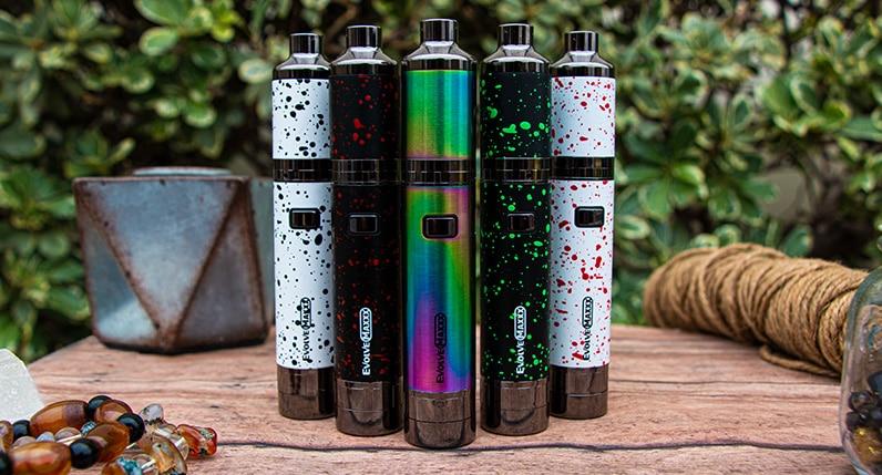 vaporizer pen for sale