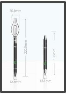 Yocan Mini Dive Vape Pen