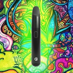 G Pen Micro +